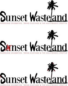 Sunset Wasteland logo_2